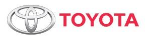 réparation clé voiture Toyota