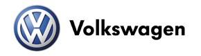 réparation clé voiture Volkswagen