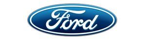 réparation de clé Ford